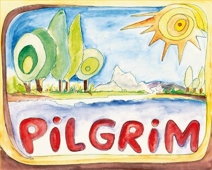 0-Pilgrim-Bild-neu-100-2