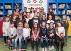 3a_Marienkäferklasse