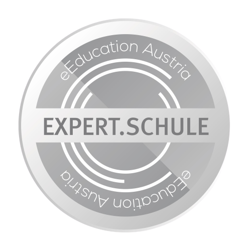 Expert.Schule - eEducation